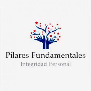 pilares fundamentales de la integridad personal